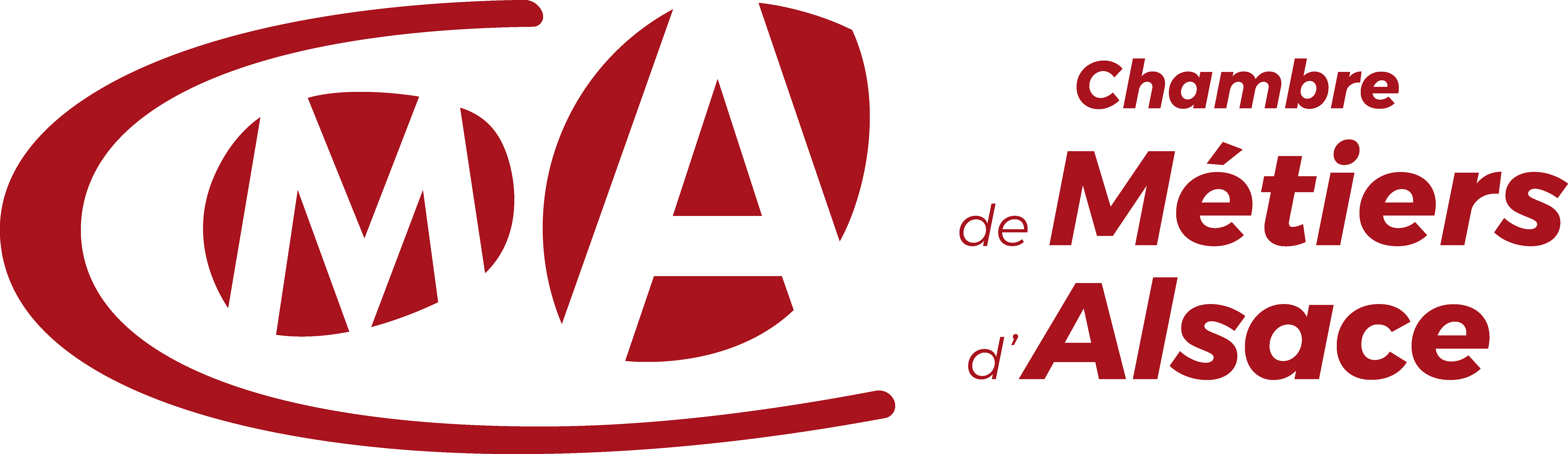 Chambre de Métiers d'Alsace