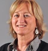 Astrid CENGIG
