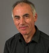 Patrick BISSLER