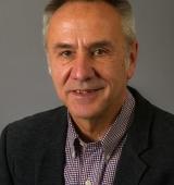 Michel HERRSCHER