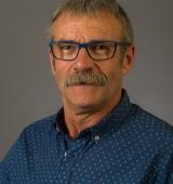 Guy MEISTERMANN