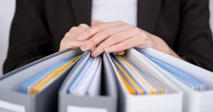 Les guides juridiques de la CMA