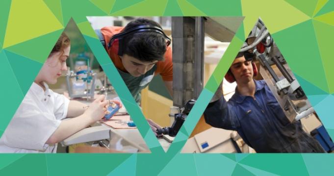 Aide l 39 investissement pour les artisans chambre de - Chambre des metiers d alsace apprentissage ...